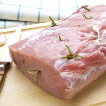 瘦肉的做法大全
