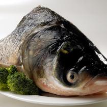 鳙鱼的做法大全