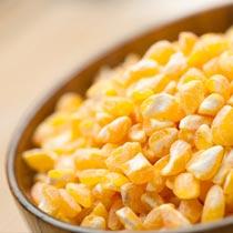 玉米的做法大全