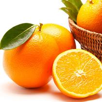 橙子的做法大全