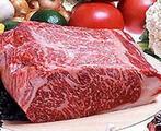 肥瘦猪肉的做法大全