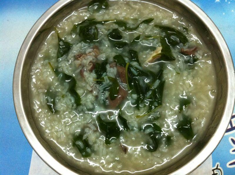 清蒸鱿鱼【简单又. 鲜茶树菇爆炒鸭肉. 紫苏鸭肉 简单版土豆咖喱鸡.