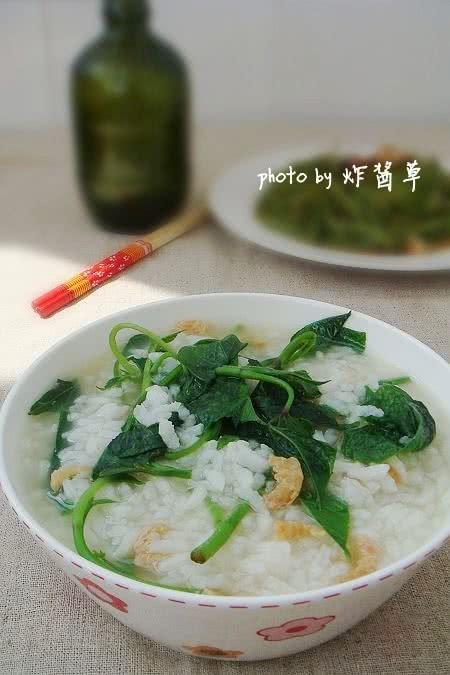 冬瓜虾饺做法大全图解