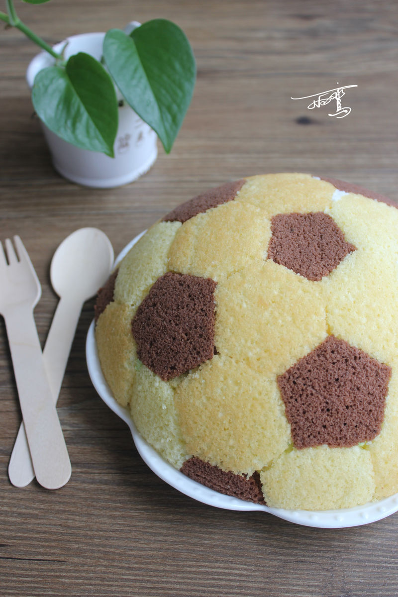 图片素材圆形6连麦芬蛋糕烤盘