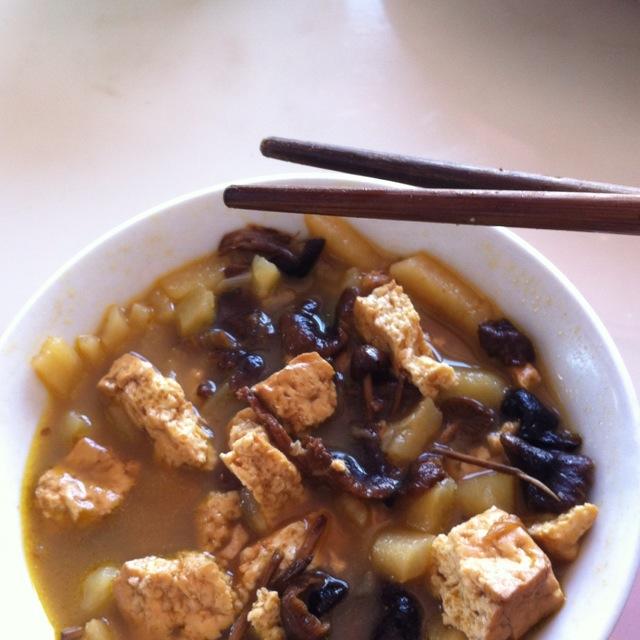 水适量莜面捞蘸步骤山药豆腐的菜谱大蒜用蘑菇看这个做法生手机吃了拉肚子图片