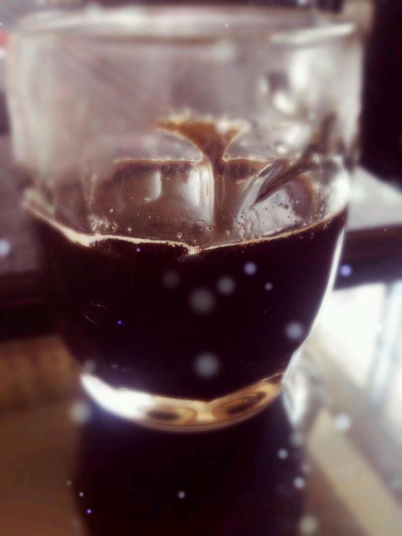 手工制作大全图片可乐杯子