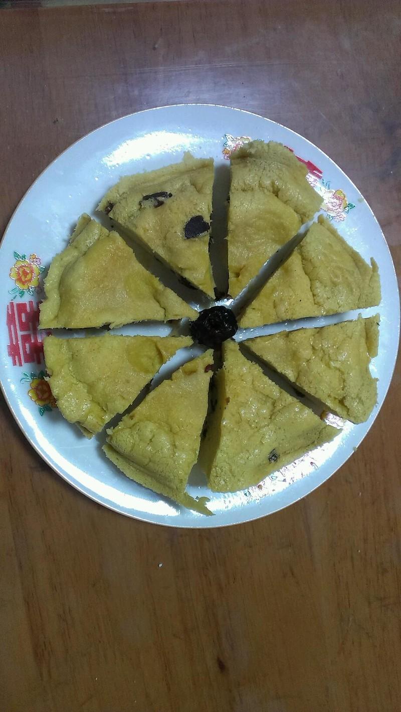 自制减肥茶_微波炉自制蛋糕的做法_【图解】微波炉自制蛋糕怎么做好吃 ...
