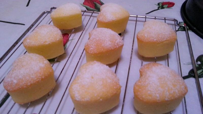 黄油曲奇【君之配. 柠檬鸡蛋糕 清新柠檬麦芬/玛. 柠檬全蛋海绵蛋糕.