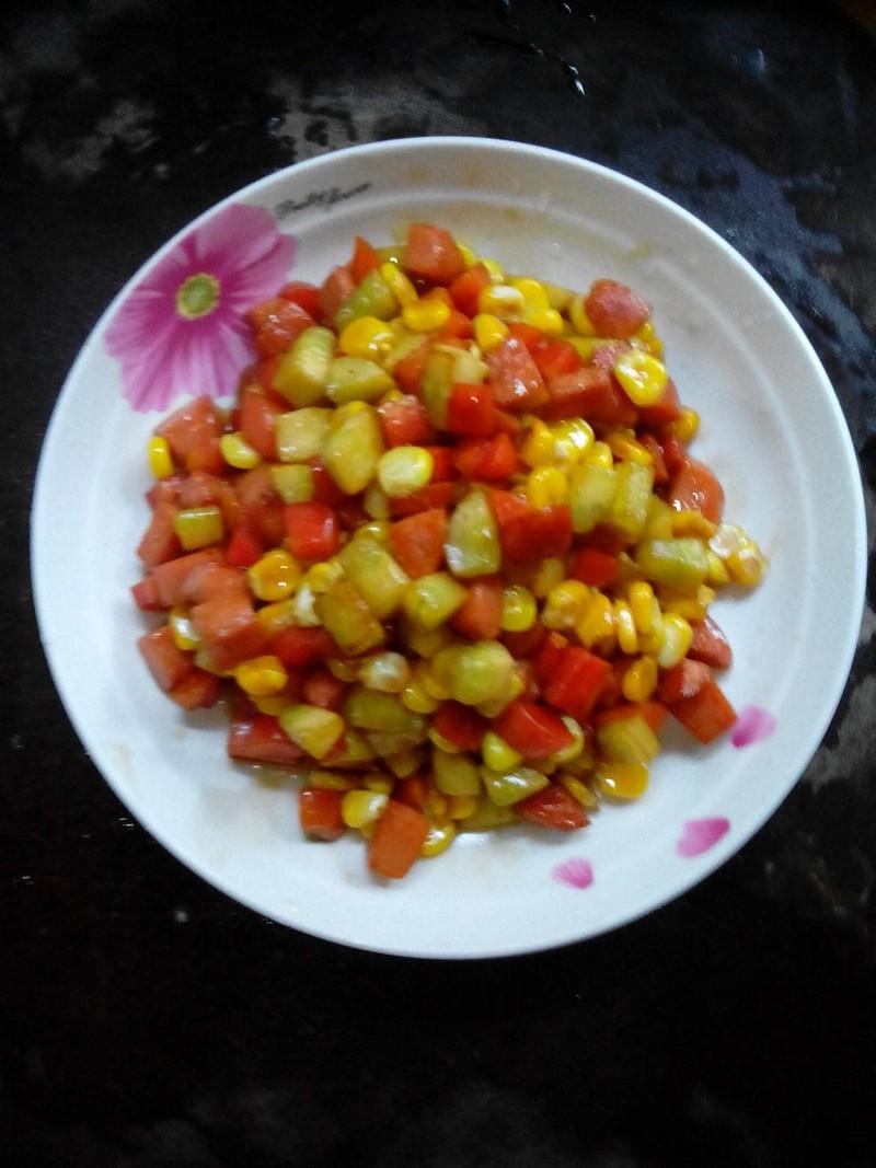 简单易做孩子喜欢吃的菜的做法 简单易做孩子喜欢吃的菜怎么做好吃