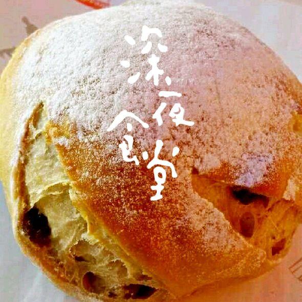 面包新�z&����z+��-+y�d_面包新语