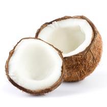 椰子的做法大全
