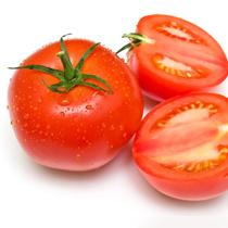 西红柿的做法大全