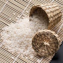 籼米的做法大全
