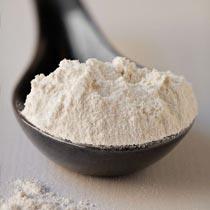 籼米粉的做法大全