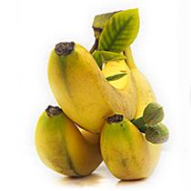 香蕉的做法大全