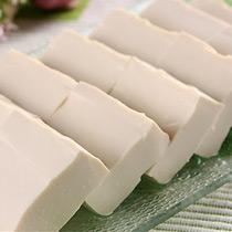 南豆腐的做法大全