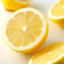 柠檬的做法大全