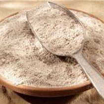 全麦粉的做法大全