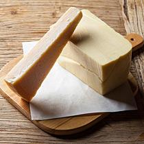 乳酪的做法大全