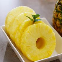 菠萝的做法大全