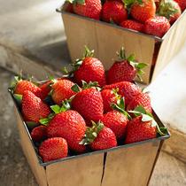 草莓的做法大全