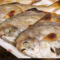 鲳鱼的做法大全