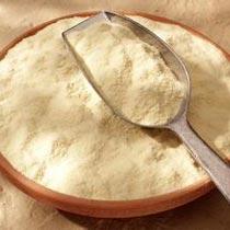 低筋面粉的做法大全