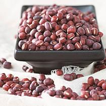 红豆的做法大全
