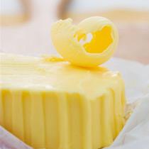 黄油的做法大全
