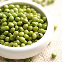 绿豆的做法大全