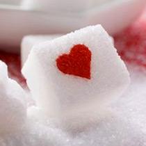 白砂糖的做法大全