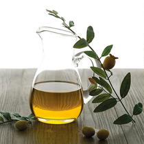 橄榄油的做法大全