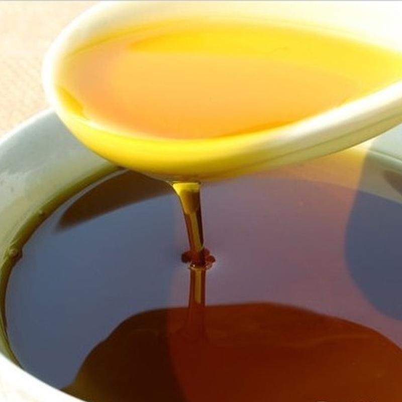 菜籽油的做法大全