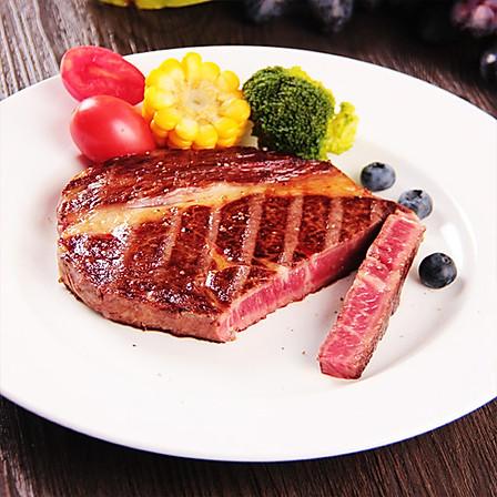 澳洲菲力牛排150g*10 送黑椒黄油刀叉